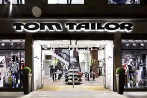 TomTailorBoutique